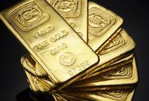 ABC Bullion / ABC Bullion offers investors the widest range of investment grade precious metals from cast bars to minted products.
