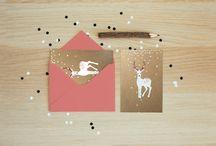 Paper Goods / Paper Goods from Artisans in Calgary Alberta Canada