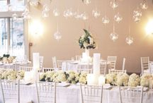 Bodas Judias - Huppah - Jewish Weddings / Ideas, inspirations, flowers, colours...