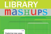 Library Technology / The latest technology and tools for library and information professionals