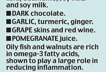 food  for crohn's