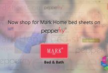 Mark Home Live