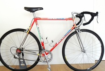 colnago / my colnago collection