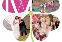 Wedding Planner Expert Inspiration / Advice, tips and inspiration from leading wedding expert and events planner Isabella Weddings