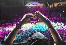 Life with the MUSIC! ♥