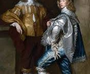 pictura Rembrant