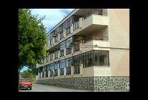 Bargain Properties in Spain