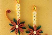 Cadouri handmade. / Cadouri originale făcute de mână.