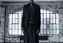 Men's fashion Inspiration!!!!!