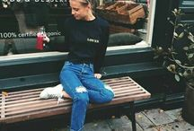 Chill and Fashion