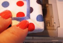Quilting / All things quilts...I <3 quilts.  / by Joii Cooper