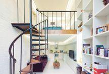 Einzigartige Zimmerdeko für eine gemütliche Wohnung