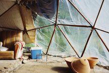 zen dome