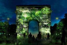 Initiatives COP 21