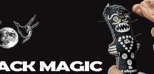 Online Black magic Specialist +91 9828027633