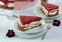 Torten /kuchen/backen***!