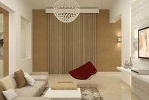 Design / Wohnzimmer