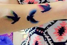 !!!tattoo