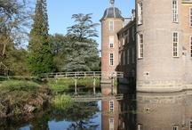 Gem. Doetinchem / Toerisme & recreatie.  Revital - Uit in Nederland.  www.revital.nl