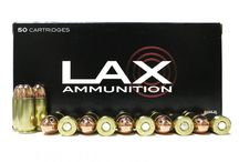 Online Ammo from LAX / The best online ammunition store