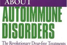 Autoimmune Disorders (General...See Specific Syndromes On Other Boards) / If you are interested in posting on this board, please let me know and I will add you to post. You can email me at drpattyverdugo@cipay.org/ karlarabel@cipay.org
