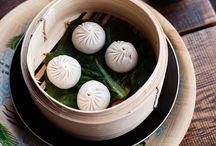 Cinese a domicilio / I migliori ristoranti cinesi a Milano a domicilio. Ordina online : http://www.buonappetitomilano.it/cinese