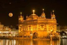 Tourist Places In Amritsar / places to visit in Amritsar,best places to visit in Amritsar,top ten places to visit in Amritsar,Amritsar famous places to visit,Amritsar famous places list,Amritsar famous places images,famous shopping places in Amritsar,hotels in Amritsar,Amritsar famous food places,Amritsar famous things