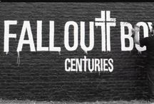 Fall Out Boy - FOB