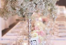 Düğün-gelinlik-salonlar