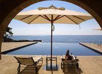 Reisen Mallorca Hotel