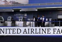 Airline FAQ