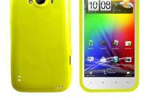 HTC Sensation XL Covers