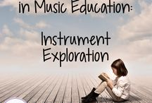 libri per fare musica