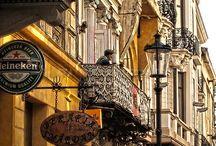 My Romania