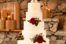 wedding favourits
