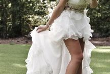 Future Wedding.