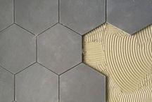 Floor ST