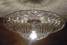 Belysning / Lampor mm
