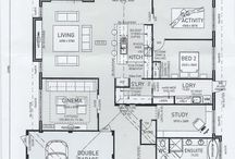 house layout ideas for three kids