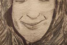 drawing....♥️