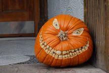 Eats | Halloween