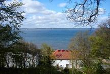 Pålsjö Helsingborg