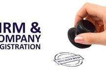 Hong Kong Company Registration / Hong Kong Company Registration
