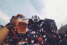 ^festivals^