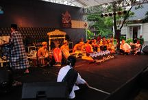 Wayang Catur 2013