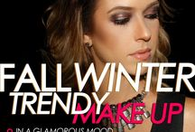 MOODMAKER MAKEUP / Makeup for all ages and personalities. Follow us: instagram: moodmaker_mm