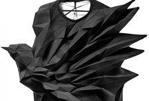 Theme / Fashion Design & Product Developement