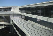 Studio Architetti Caccia Dominioni-Zucca e Associati