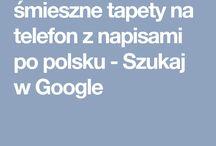 Tapety