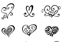 Tatoo Designs